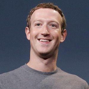 Diterpa Isu Krisis, Mark Zuckerberg Temui Karyawan Facebook