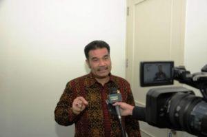 SAH Bela Pernyataan Prabowo Subianto Tentang Nasib Bangsa Indonesia Di Tahun 2030