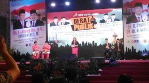 Maulana Sentil Jawaban Izi Andalkan Menpan RB Kader PAN untuk Penerimaan CPNS