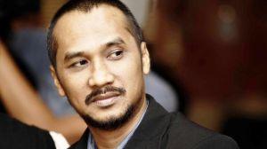 Kasus Novel Belum Ada Titik Terang, Samad: Saya Khawatir Terulang Lagi