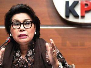 KPK Tak Larang Paslon Buat Kontrak Politik