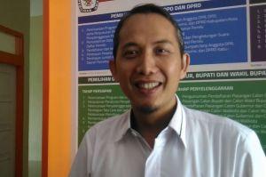 Pertanyakan Anggaran Panwas Kerinci, Asnawi: Pemkab Berpotensi Hambat Pengawasan Pilkada