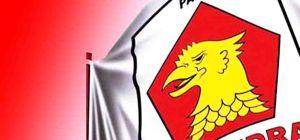 Gerindra: Prabowo Capres Sudah Final