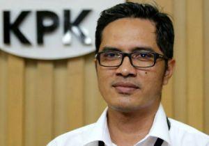 Ismail bersama 6 Pengusaha Jambi lainnya Dipanggil KPK