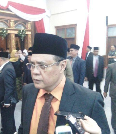 Varial Adhi Putra
