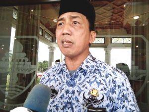 Pencetakan e-KTP Massal, Arif Munandar: Sabtu Minggu Kita Siap Melayani