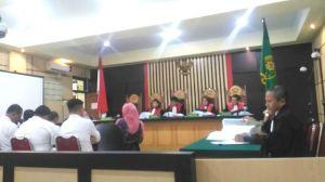Rapat Finalisasi Diganti Dengan Laporan TAPD, Jaksa: Rapat Singkat Kok Khawatir Dak Korum?