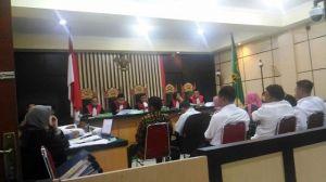 Soal Alasan Tak Ambil Uang Ketok, Muhammadiyah: Saya takut, Saya labil
