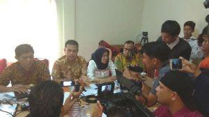 Obrolan Ganti Presiden Di Pagelaran Seni KPU Viral di Medsos, Desy: Itu Parodi dari Gerindra
