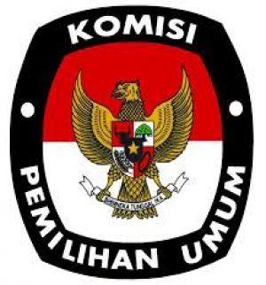 Calon DPD RI di Jambi Mulai Mendaftar, Ditunggu Sampai 26 April Ini