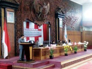 Program Beasiswa Dinilai Gagal, Kadisdik Pemprov Jambi Bungkam