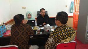 Klarifikasi KPU Soal Kasus Ganti Presiden, Asnawi: Kita Butuh Keterangan Saksi Lain