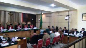 Kasus Erwan CS Rampung, KPK Mulai Bidik Pimpinan DPRD dan Ketua Fraksi