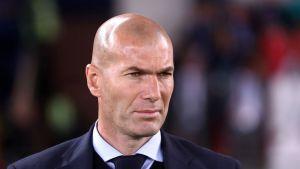 Siapkan Berbagai Cara, Madrid Berambisi Lolos ke Final