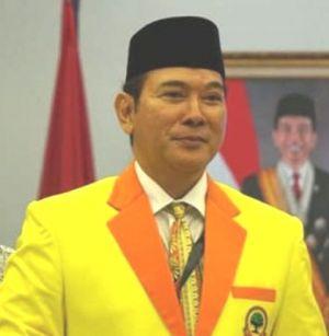 Tommy Soeharto Bakal Hadir di Jambi, Ini Agendanya