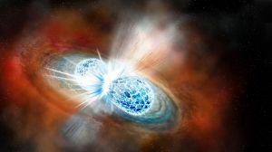 Inilah 10 Fenomena Astronomi Selama Bulan Mei