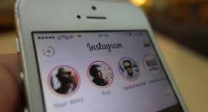 Istagram Bakal Hadirkan Music Di Instagram Stories