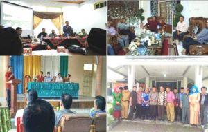 Banmus Pemekaran Kerinci Hilir Angkat Bicara, Candra Purnama dan Rahman Bilang Begini