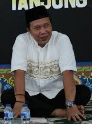 Nama Masuk Bursa Calon Ketua DPW PAN, Romi Jawab Begini