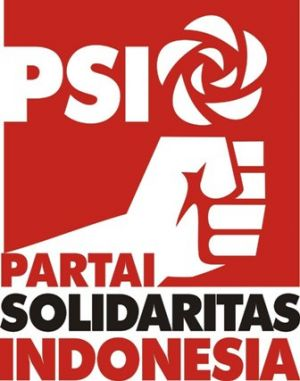 Iklan PSI Masuk Dugaan Pidana Pemilu, Bawaslu Sebut Kasus Lanjut ke Bareskrim