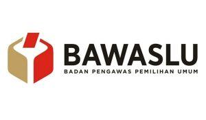 Bawaslu: Logo Partai Tanpa Nomor Urut Termasuk Citra Diri