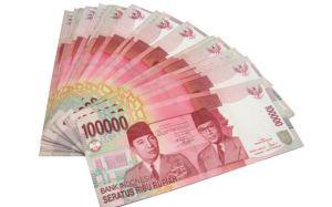 Koruptor Ini  Bakal Kembalikan Rp87 Miliar Cash, Seperti Apa Banyaknya?