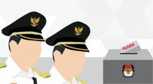 Sejumlah Pensiunan PNS Pemprov Jambi Bidik Kursi Parlemen