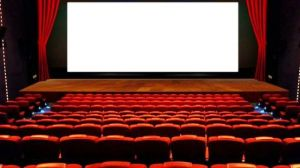 Mau Nonton Film, Berikut ini Fim yang Bisa Anda Tonton