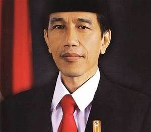 Survei IndoBarometer Sebut 5 Amanat Reformasi yang Belum Dipenuhi Jokowi