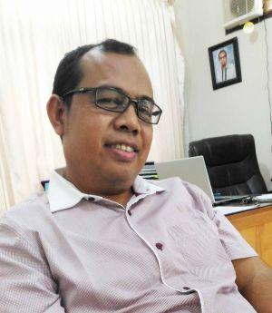 Satu Nama Balon DPD RI Ini Tidak Kembalikan Perbaikan Administrasi