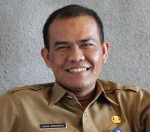 Uang Lauk Pauk Guru SMA/SMK Provinsi Jambi Sudah Dicairkan