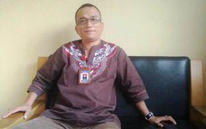 Tengarai Ada Permainan di Tender, INKINDO Juga Pertanyakan Kinerja ULP Jambi