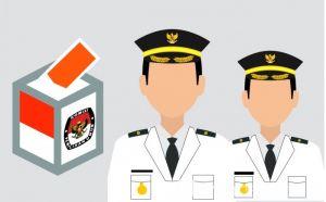 Beredar Isu Pjs Bupati Kerinci Tak Netral, Mantan Wabup Kerinci: Sudah Dilaporkan ke Sekda Provinsi