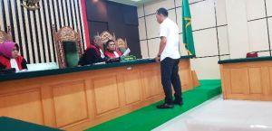 Ini Dugaan Pelanggaran yang Menyeret Kepala ULP Provinsi jadi Pihak Tergugat