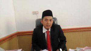 Mediasi Sudah Dilakukan, Gugatan Bakal Calon DPD RI Yasir dan Hendri Masih Dikaji