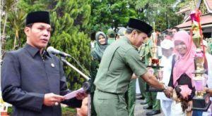 Catatan Zainal Abidin (3)  Menuntut Ilmu untuk Menghilangkan Kebodohan