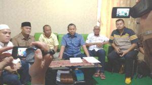 Kampanye Akbar 23 Juni, Fasha-Maulana Hadirkan Judika