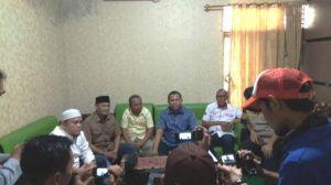Amien Rais dan Akbar Tanjung Hadir di Kampanye Akbar Fasha-Maulana