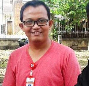 Panwas Cium Money Politic Berkedok Zakat, Fachrul: Masih Pengumpulan Data
