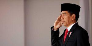 Ucapkan Selamat Atas Kemenangan, Jokowi Atur Waktu Telepon Erdogan