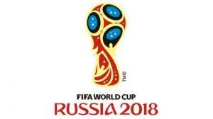 Ini Jadwal Lengkap 16 Besar Piala Dunia