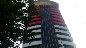 KPK Tak Khawatir Banyak Terpidana Korupsi Ajukan PK