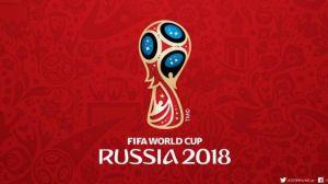 Messi Tetap Puasa Gol, Perancis Kalahkan Argentina 4-3