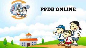 PPDB Online dan Offline Dibuka Serentak di Seluruh Sekolah di Bungo
