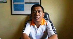 PPDB Tahun 2018 Dibuka,  Minat Siswa Masuk SMK SS II Bungo cukup Tinggi