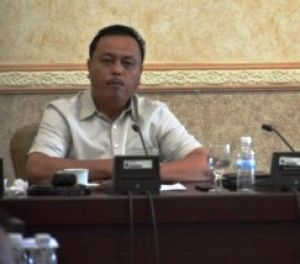 KPK Periksa Ketua DPRD dan Anggota di Polda Jambi
