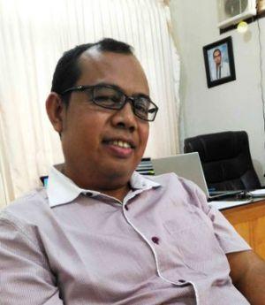 Ini 21 Nama Bakal Calon DPD RI yang Resmi Mendaftar ke KPU Provinsi Jambi