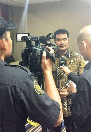 Masalah Pungli PPDB, SAH Minta Pemerintah Perketat Pengawasan