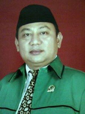 PPP Benarkan Hasan Ibrahim Sudah Dipecat