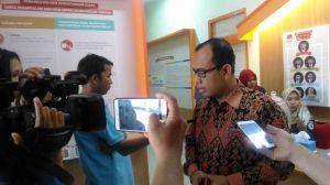 Soal PAW Hasan Ibrahim, KPU Akan Klarifikasi ke DPP dan Mahkamah Partai